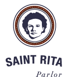 SRP_face_logo